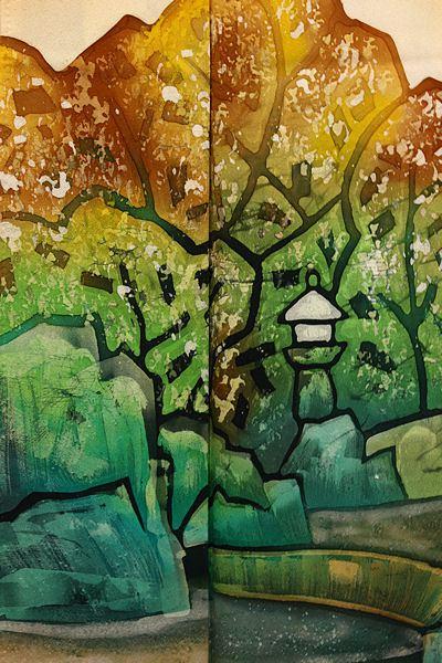 rainbow-cottage-detail-2
