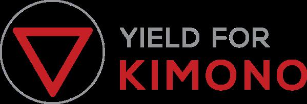 YFK-logo-red-h